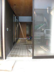 image201210