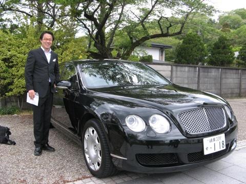 今井賢悟20140720