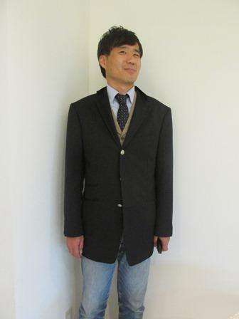 今井賢悟02