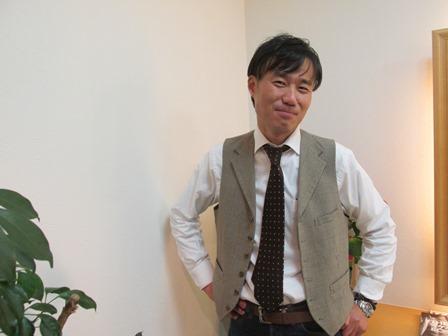 今井賢悟3